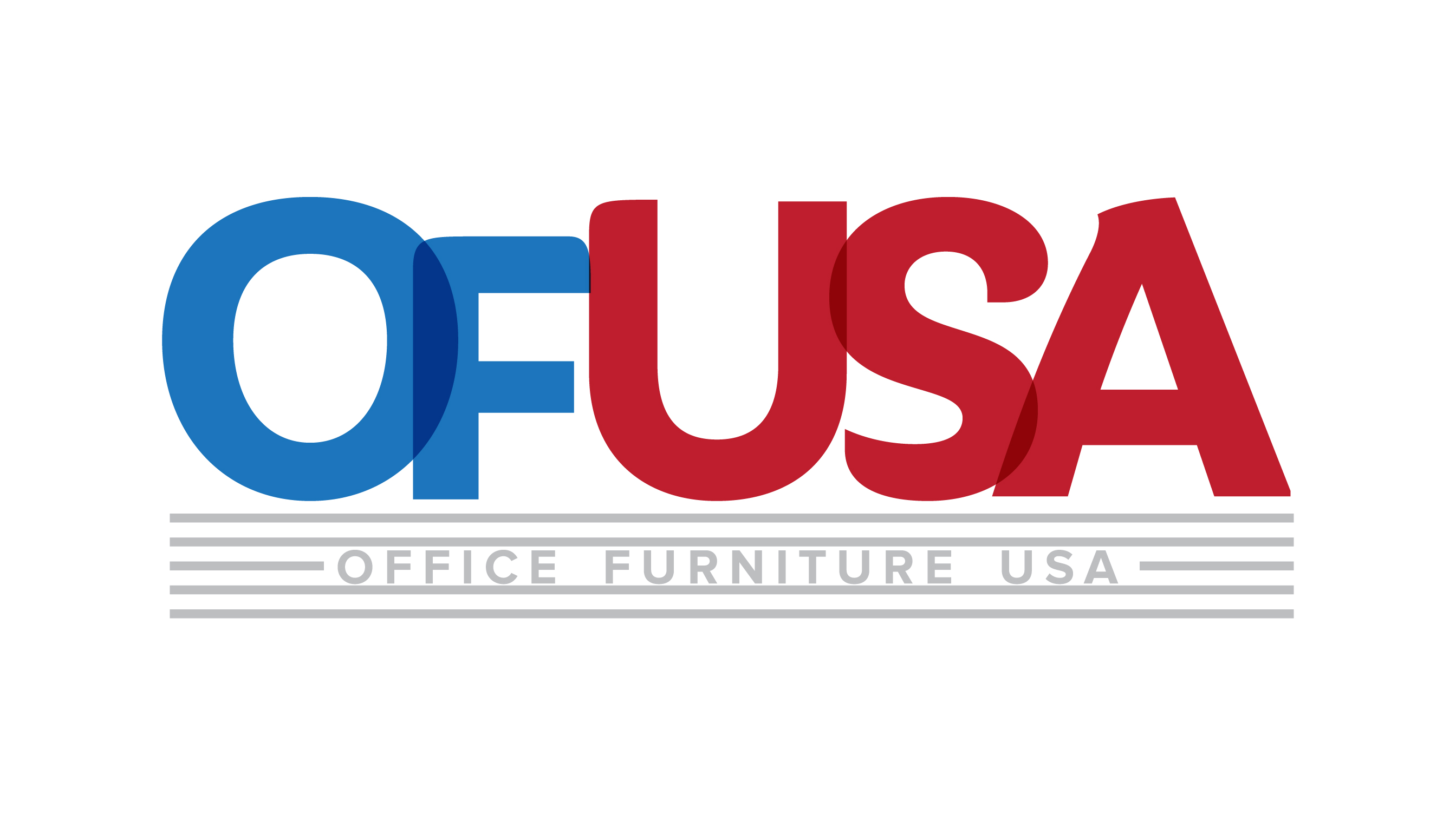 Design banner in publisher - Subscribe To Ofusa